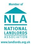 Member of the National Landlords Assosiation